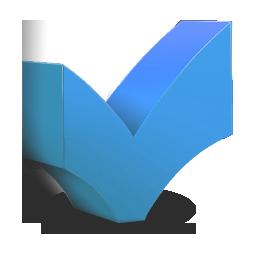 RightControl lite warehouse management software