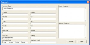 registration_screen